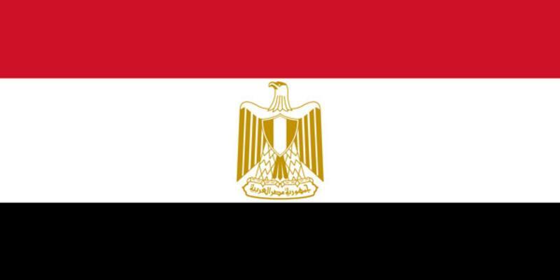 Mısır 9 ülkeye daha seyahat kısıtlaması getirdi