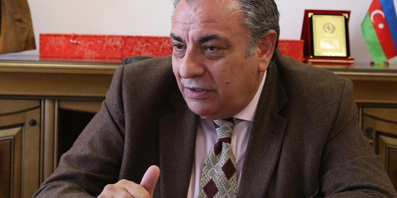 """Tuğrul Türkeş'ten """"kaset şantajı"""" iddiasına yanıt"""