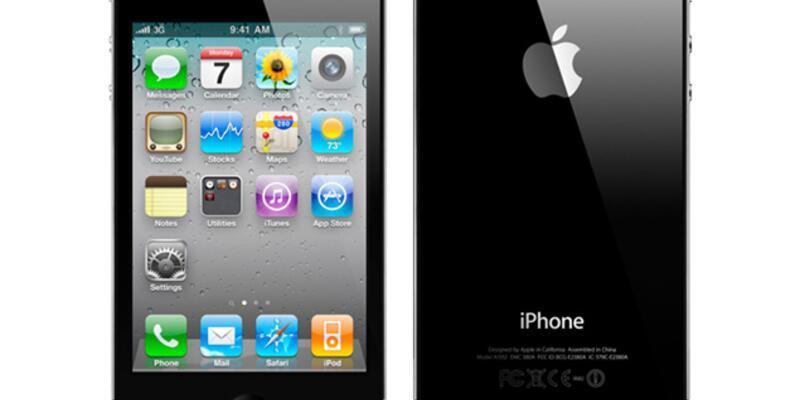 5 yıl öncesinin en popüler telefonları