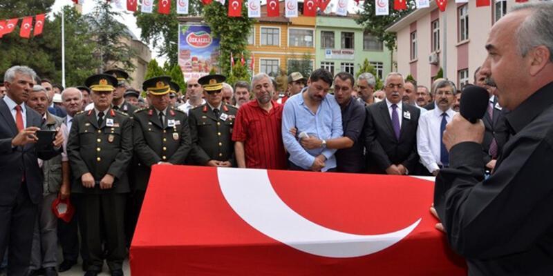 """Genelkurmay Başkanlığı'ndan """"cemevi"""" açıklaması"""