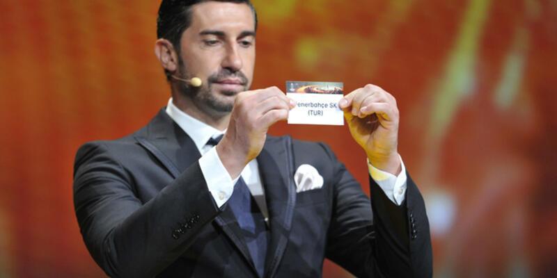 Fenerbahçe'nin rakipleri Ajax, Celtic ve Molde'yi tanıyalım