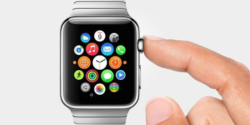 En popüler akıllı saatler