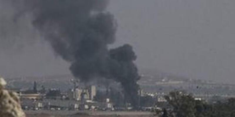 Bahreyn'de bombalı saldırı: 1 ölü 6 yaralı