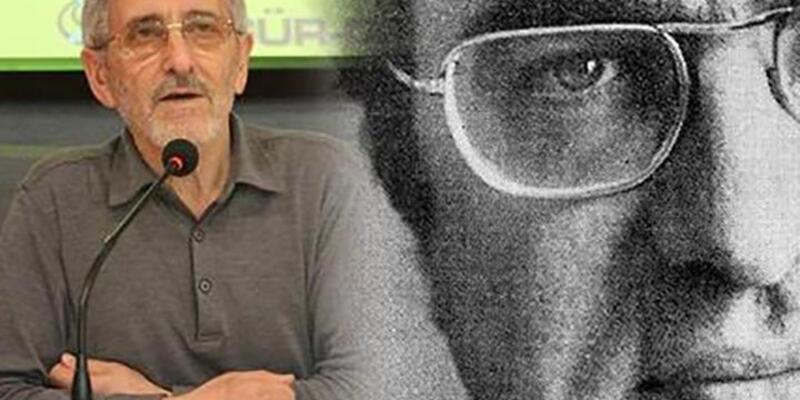 Mumcu, Üçok, Kışlalı, Aksoy cinayetleri davası sanığı Star'a yazar oldu