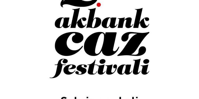 Akbank Caz Festivali'nden 25. yıla özel etkinlik