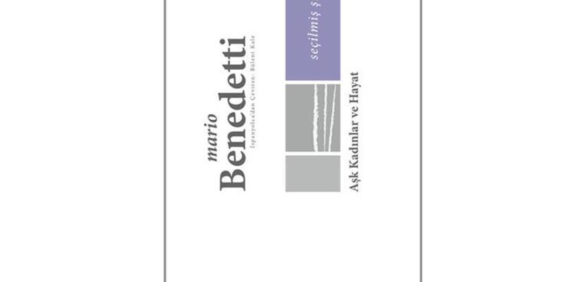 Ayrıntı Yayınları'ndan yeni şiir dizisi