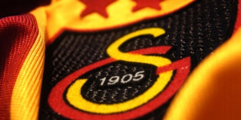 Galatasaray'ın işlem sırası kapatıldı