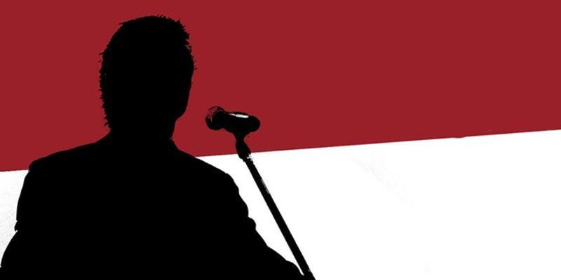 Bağımsız Adaylar için son başvuru tarihi 18 Eylül
