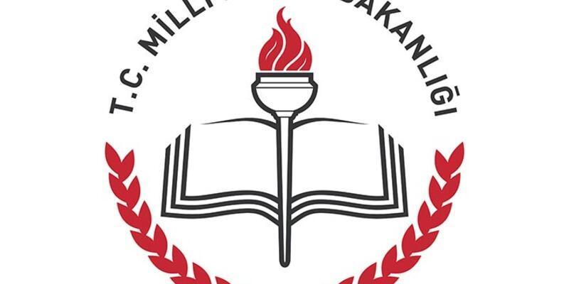 Milli Eğitim Bakanlığı'ndan öğretmen atamaları açıklaması