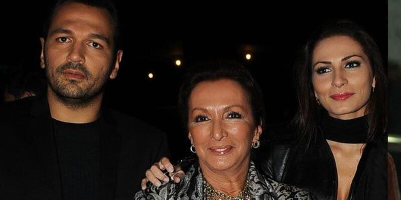 Ali Sunal: ''Bir anneyi ağlattınız!''
