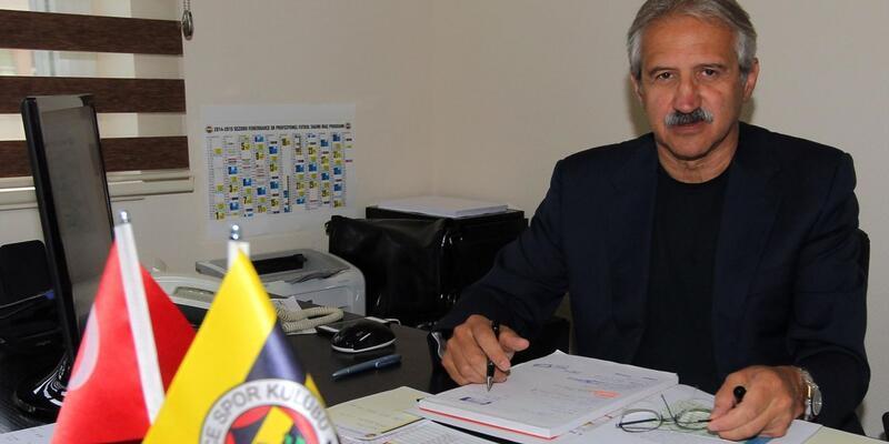 Fenerbahçe'den resmi açıklama geldi