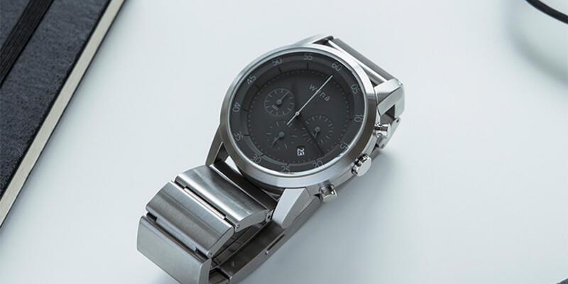 Sony, yeni akıllı saat projesi için bağış toplamaya başladı