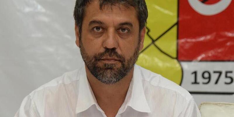 Akkuyu'da taciz iddiası ve istifa