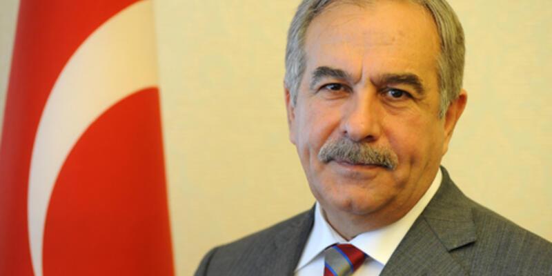 MHP İstanbul Milletvekili Murat Başesgioğlu aday olmuyor