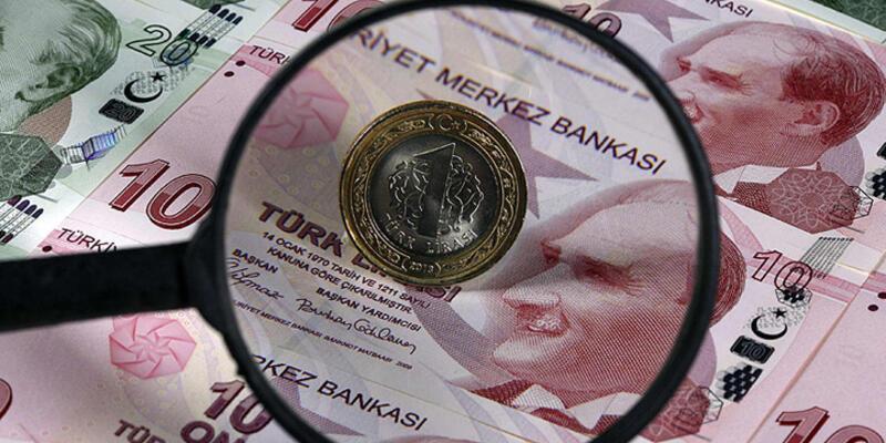 Çağrılar fayda etmedi, 65 milyon lira yine unutuldu