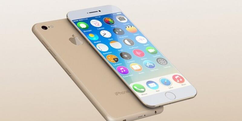 iPhone 7'yle ilgili çarpıcı iddia