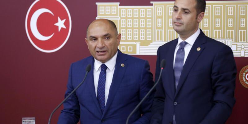 Kaçırılan 18 Türk işçiden iyi haber