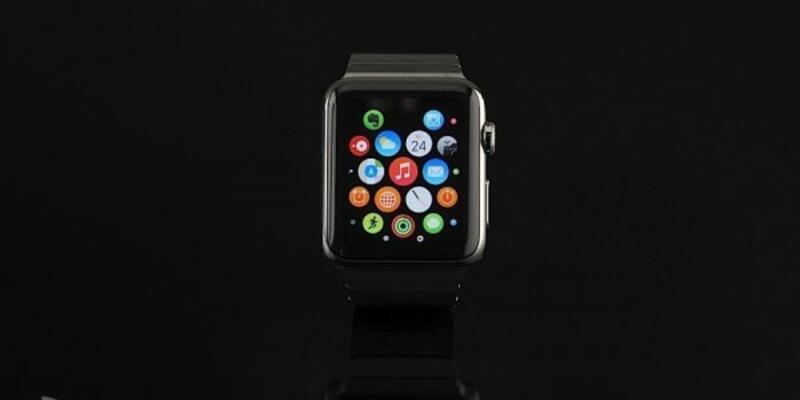 Apple Watch'a ne zaman güncelleştirme gelecek