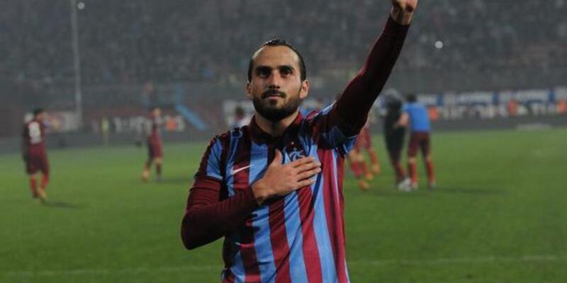 Fenerbahçe'den Erkan Zengin'e, Trabzonspor'dan Fenerbahçe'ye yanıt