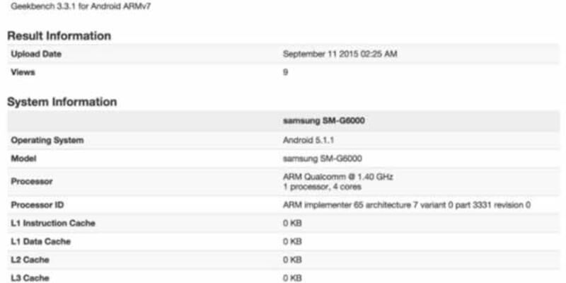 Galaxy Mega'ya ait benchmark sonuçları yayınlandı