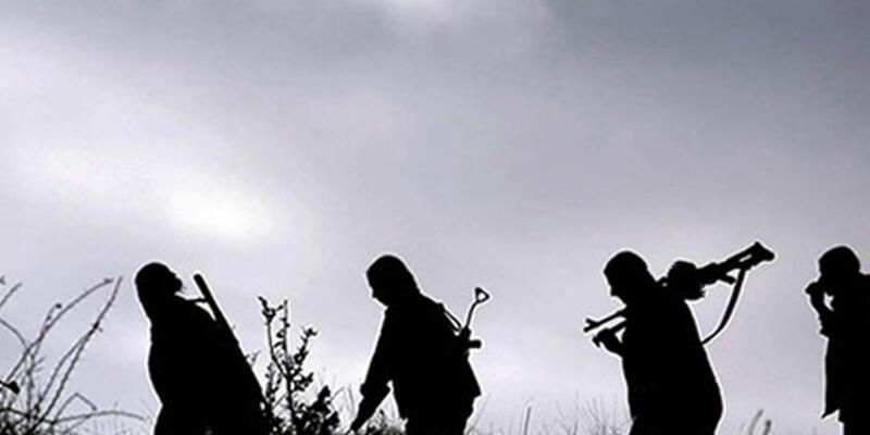 Kars'ta emniyete roketatarlı saldırı!