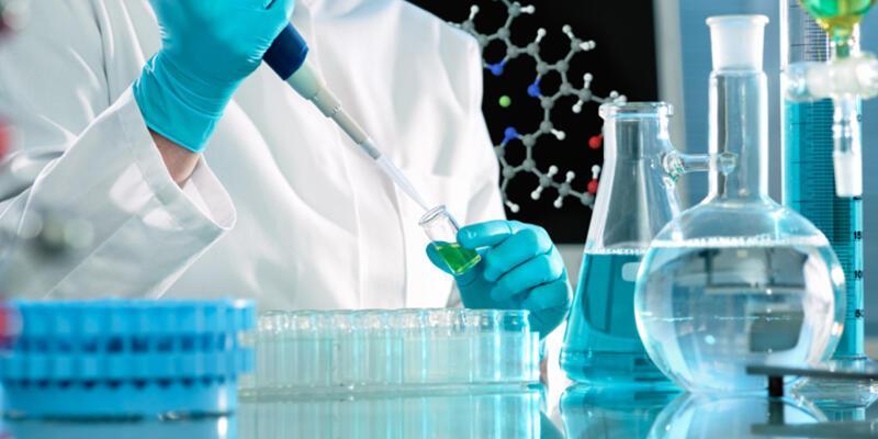 Yerli kanser aşısı destek bekliyor