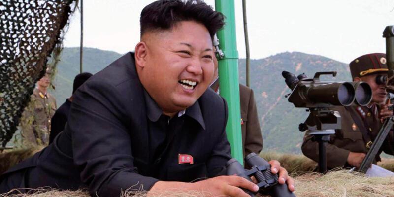 Kuzey Kore: Daha fazla nükleer silah üreteceğiz