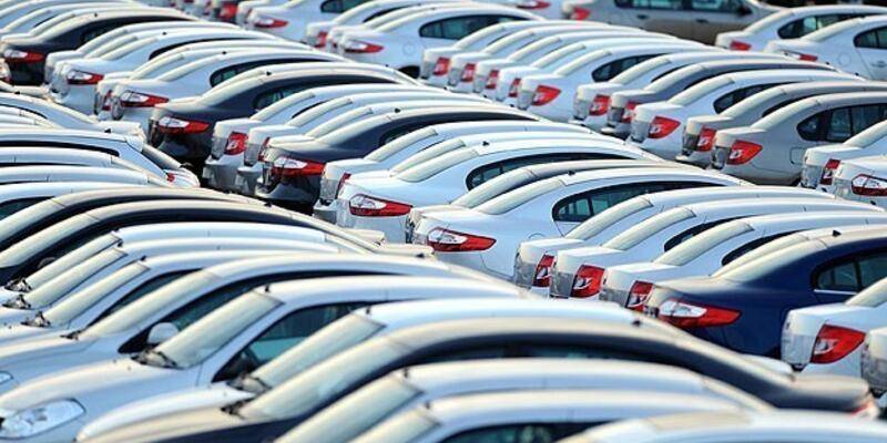 Bir dönem yok satıyordu, şimdi o otomobillere ilgi azaldı