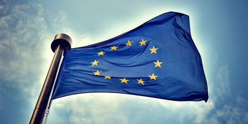 Avrupa Parlamentosu'ndan ortak ''Türkiye'' açıklaması