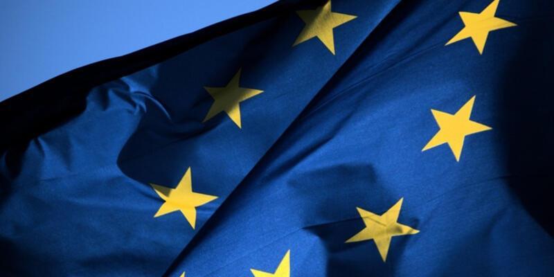 Avrupa, Türkiye'ye mültecilerle ilgili yaptığı yardımları artırmayı planlıyor