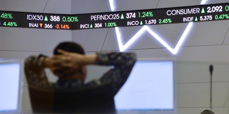 FED sonrası piyasalar nasıl açıldı?