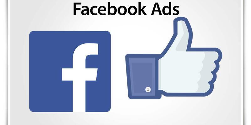 Facebook reklam sistemini değiştiriyor