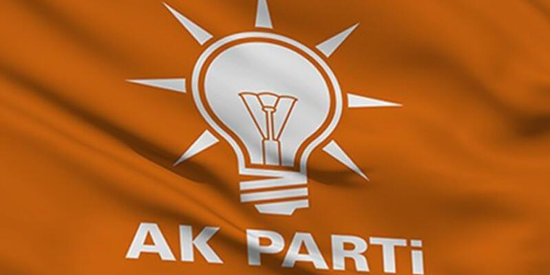 AK Parti MYK: Vatana ve millete ihanettir