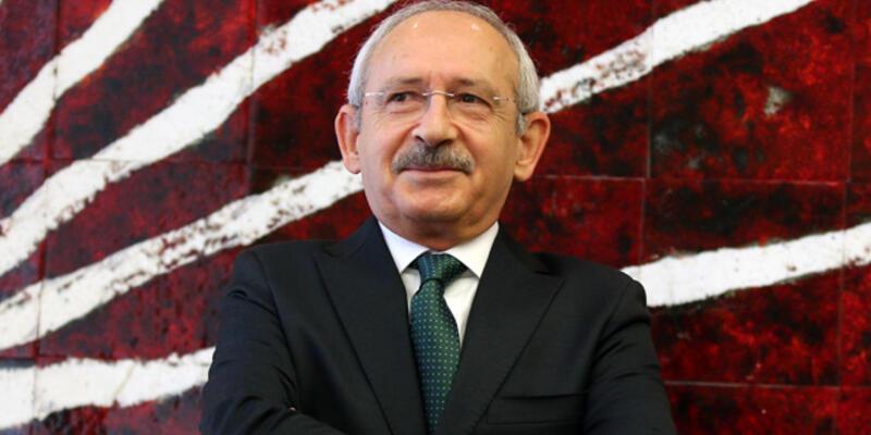 """CHP'den """"pankartlar toplatıldı"""" iddiası"""