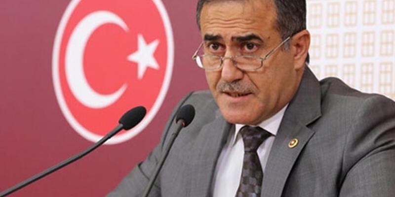 İhsan Özkes Twitter hesabını kapattı!