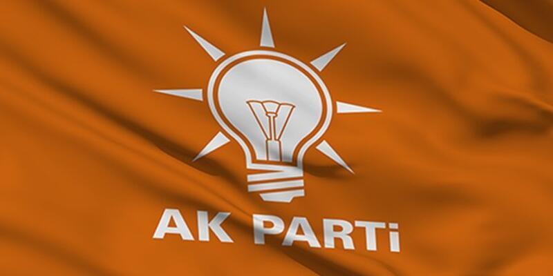 AK Parti Çiğli İlçe Gençlik Kolları toplantısında kavga: 5 yaralı