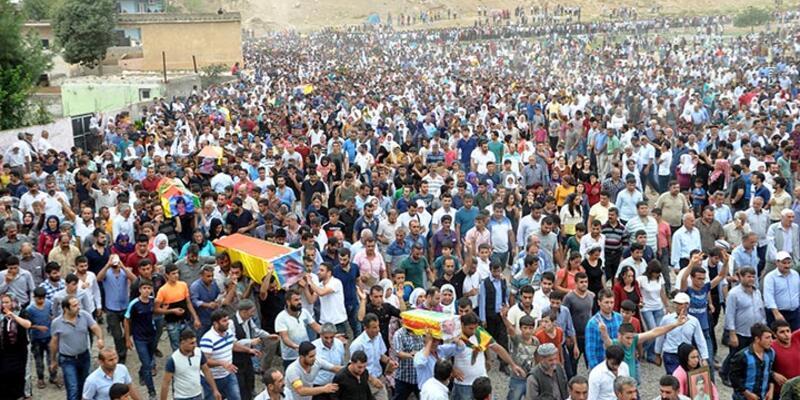 Cizre'de 48 bin 687 seçmen taşınacak