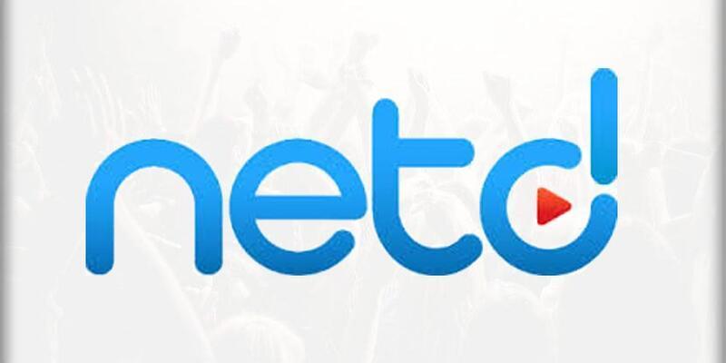 NetD Müzik, dünyanın en çok izlenen YouTube kanalı oldu