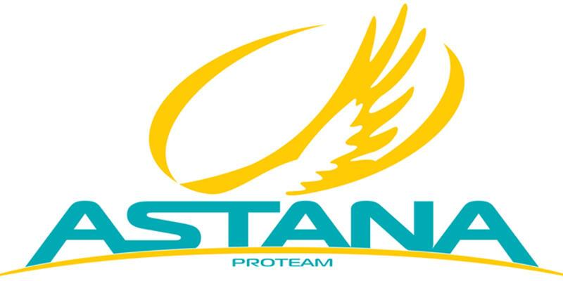 Astana finale yükseldi