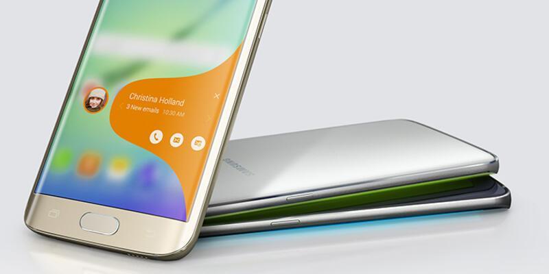 Galaxy S7 hakkında yeni bilgiler geldi