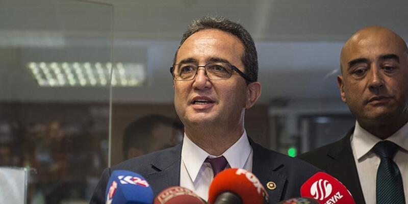 CHP'den sandık taşınması açıklaması