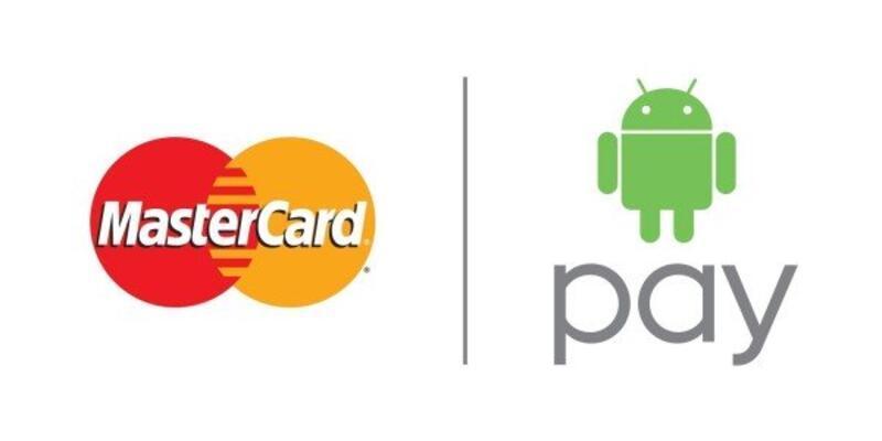 Android Pay Rootlu cihazlarda çalışmayacak
