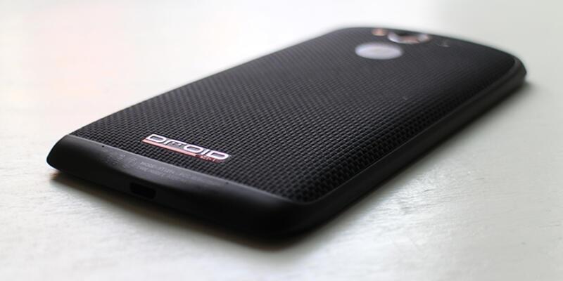 Motorola DROID Turbo 2 ortaya çıktı