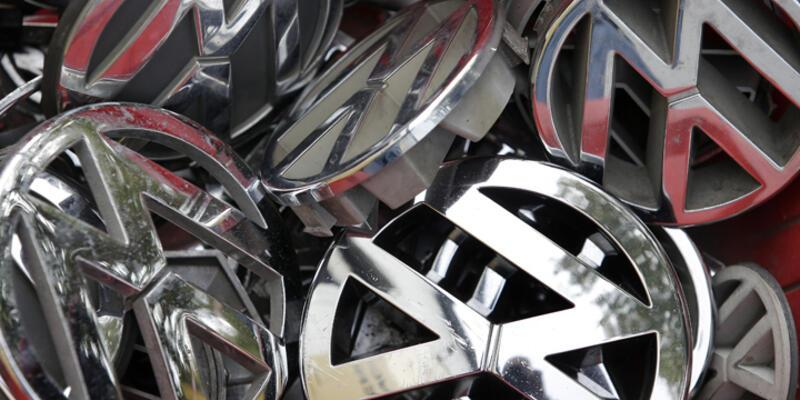 """Doğuş Otomotiv'den """"Volkswagen"""" açıklaması"""