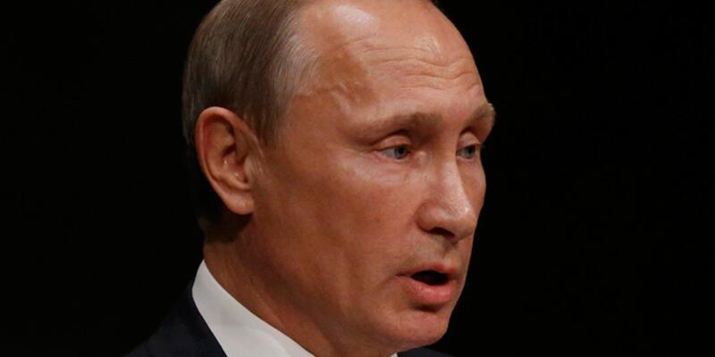 Putin'den BM'de çok çarpıcı açıklamalar