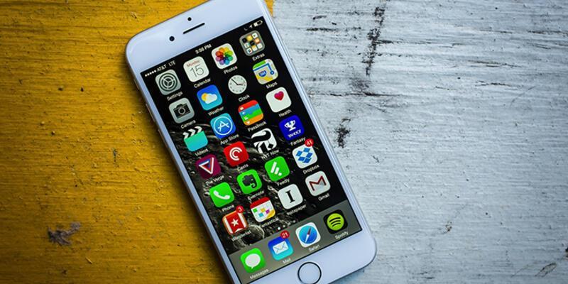 iPhone 6s'in test sonuçları açıklandı