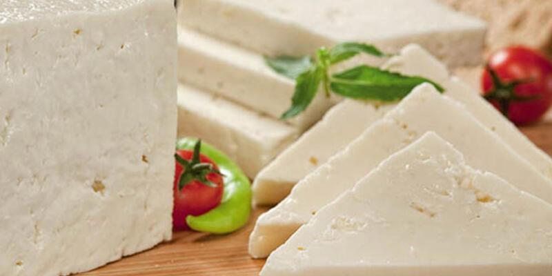 Peynir satışına yönelik yeni açıklama