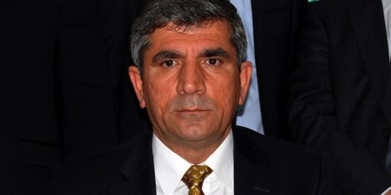 Diyarbakır Barosu'ndan boykot çağrısına tepki