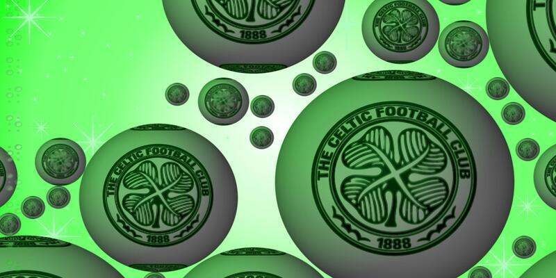 İşte Fenerbahçe'nin Celtic maçı kadrosu