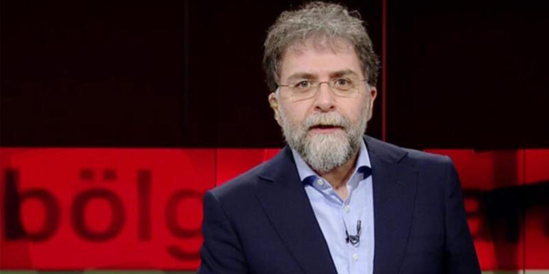 Basın Konseyi ve Türkiye Gazeteciler Cemiyeti Ahmet Hakan'a saldırıyı kınadı